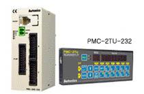 PMC-HS
