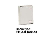 THD-R