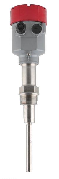 Одноштыревой вибрационный сигнализатор уровня INNOLevelVibro-P