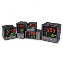 Регулятор температуры (терморегулятор) TK4